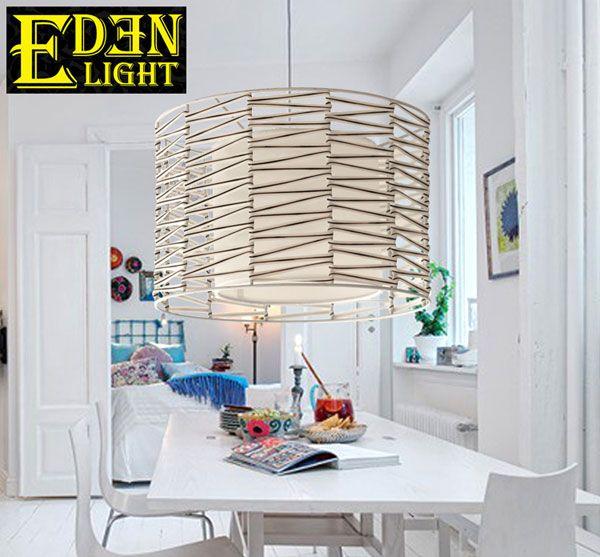 Rubber (ED5027plus)-EDEN LIGHT New Zealand