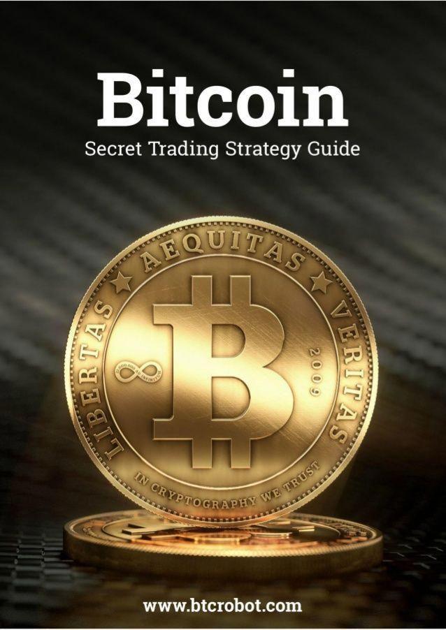 învățarea profundă bitcoin