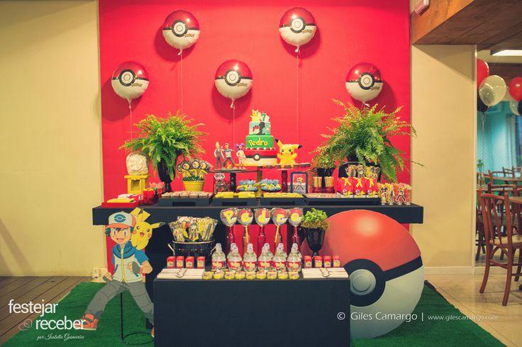 decoração-de-festas-tema-pokemon-porto-alegre