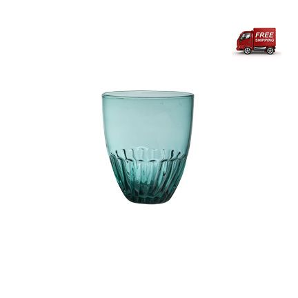 preciouspieces.com.au - French Country Stella Tumbler Set (4), $47.50 (http://www.preciouspieces.com.au/french-country-stella-tumbler-set-4/)