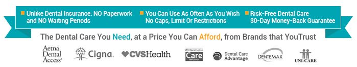 Davis Dental Insurance Alternatives from #dental #ppo #insurance http://dental.remmont.com/davis-dental-insurance-alternatives-from-dental-ppo-insurance/  #dentalplans # Davis Dental Insurance Alternatives from DentalPlans.com At DentalPlans.com, we provide you and your family with an easy way to start saving money at the dentist by joining a Davis dental plan! We have individual discount dental plans that feature deep discounts on checkups, fillings, teeth cleanings and many more dental…
