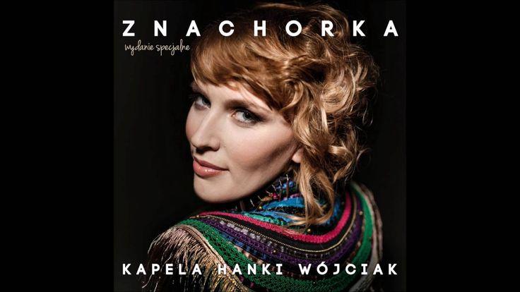 Artyści! - Kapela Hanki Wójciak - official audio
