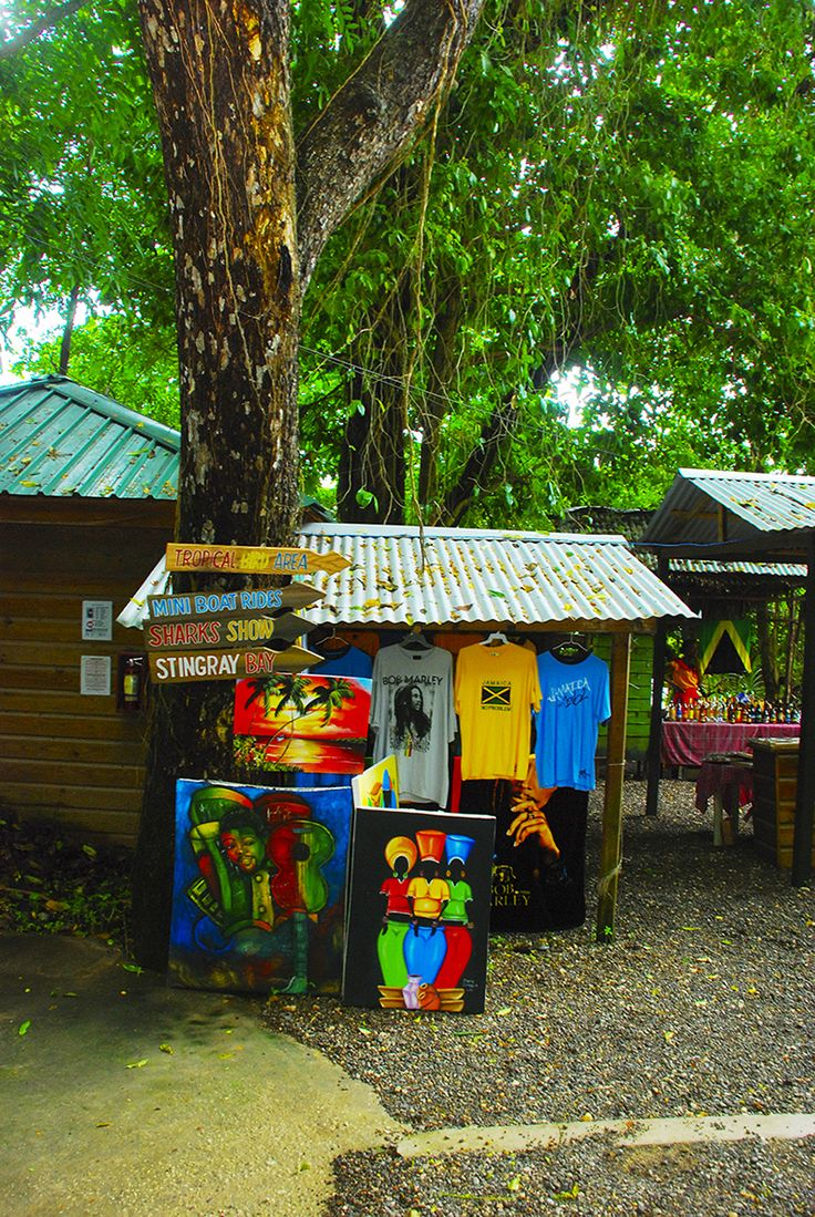 57 best images about Edible Excursions in Negril Jamaica ...