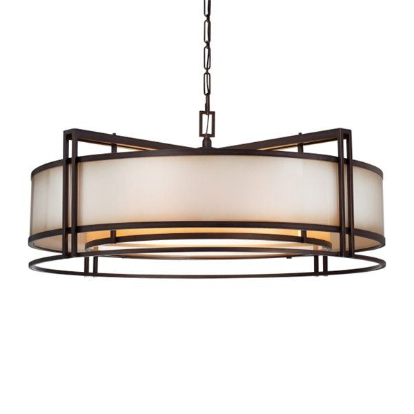 lighting a large room. best 25 large pendant lighting ideas on pinterest island kitchen and fixtures a room