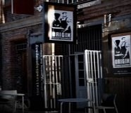 Origin Coffee Roasting | Cape Town | Eat Out