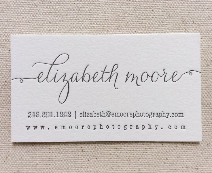 18 best business cards images on pinterest business cards dinglewood design and press letterpress shop reheart Images