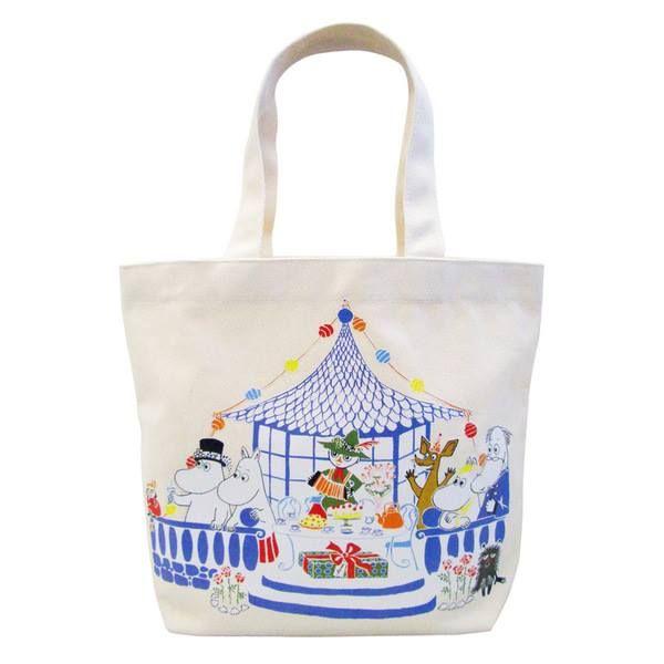 All things Moomin - bag