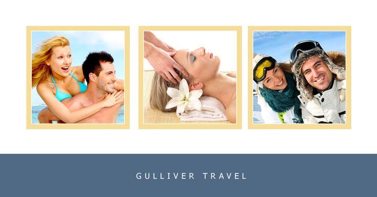 Hotel Silvanus - Konferencia és Sport Hotel **** Visegrád. Wellness napok gyönyörű környezetben, a Hotel Silvanus****ban!