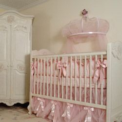 Best 17 Best Images About ♔ Bed Crown ♔ On Pinterest 400 x 300