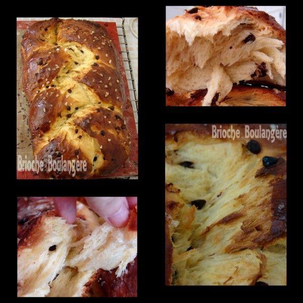 17 meilleures images propos de pains et viennoiseries for Congeler du pain de mie