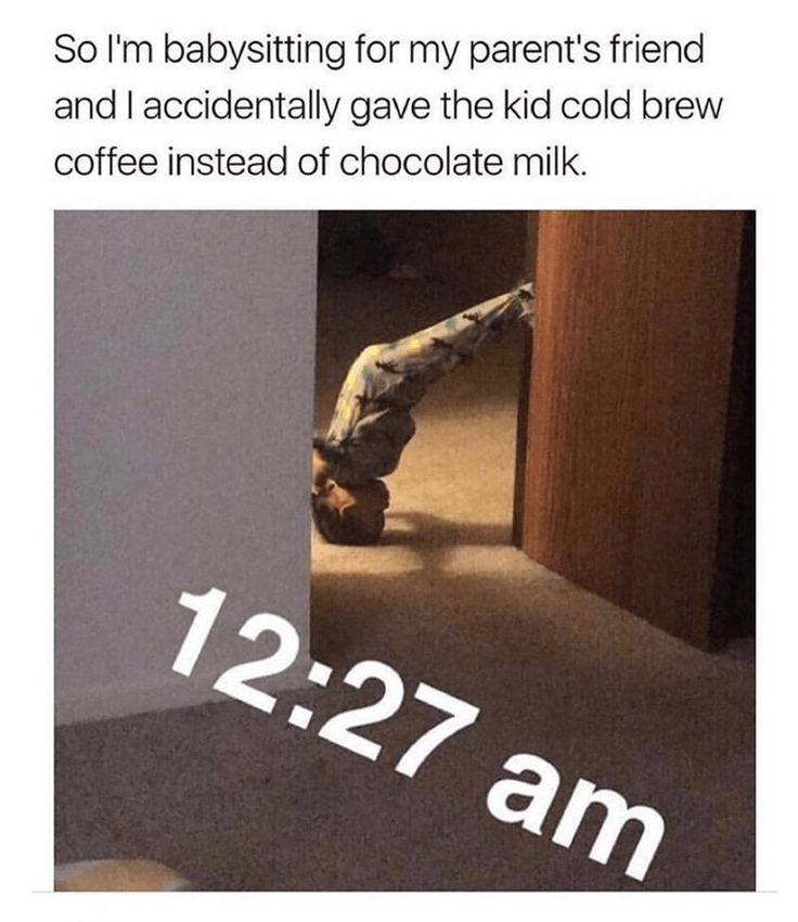 35 random memes thatll light up your life all kinds of