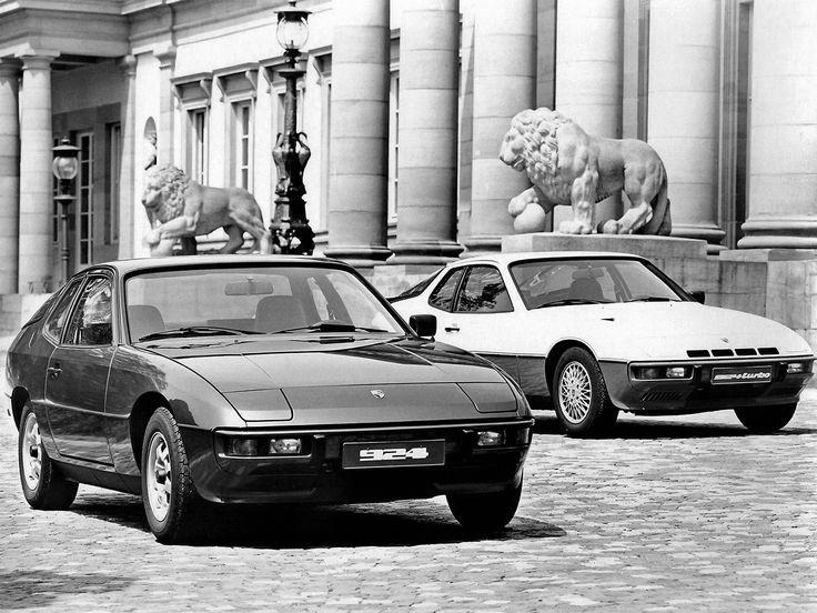 Used Porsche 924 Sport Cars For Sale Today  http://www.cars-for-sales.com/?p=14373  #1976Porsche924 #1977Porsche924 #1978Porsche924 #1979Porsche924 #1980Porsche924 #1981Porsche924 #1982Porsche924 #1983Porsche924 #1984Porsche924 #1985Porsche924 #1986Porsche924 #1987Porsche924 #1988Porsche924 #924ForSale #Porsche924 #Porsche924ForSale #PorscheForSale #PorscheInfo #PorscheOnlineSource #UsedPorsche924SportCarsForSaleToday