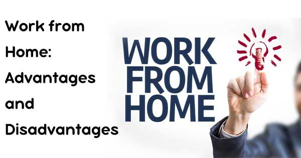 Learn about work at home opportunities on this interesting webinar I just watched