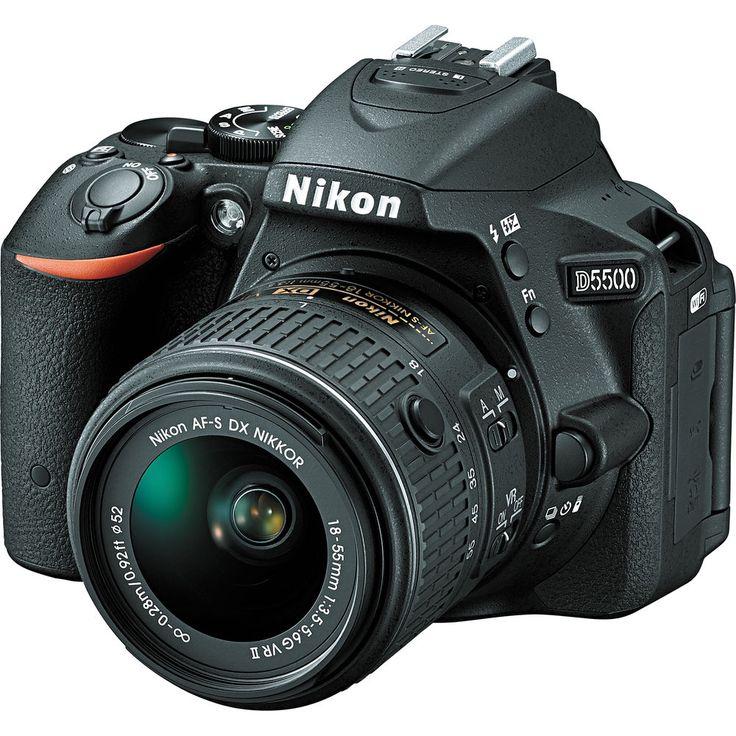 A look into camera prices - http://alltypesofpictures.com/all-types-of-pictures/a-look-into-camera-prices/ #CameraPrices, #TipsWhenBuyingACamera