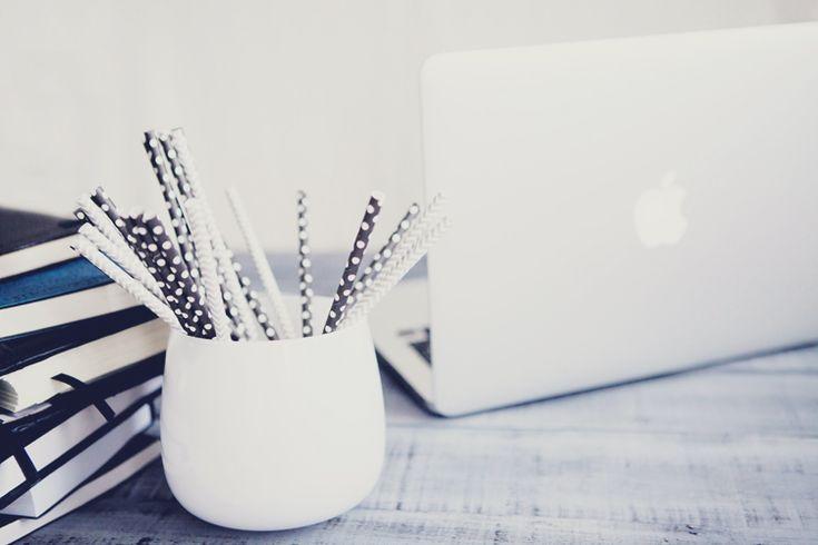 Jak zarabiać na blogu - 5 sposobów na zarabianie przez internet | blog