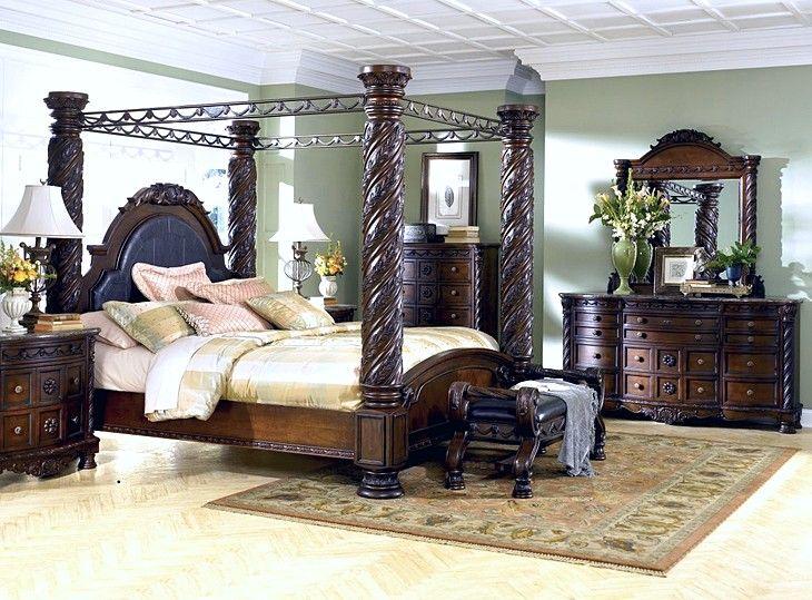 25 beste idee n over cindy crawford furniture op pinterest - Cindy Crawford Furniture