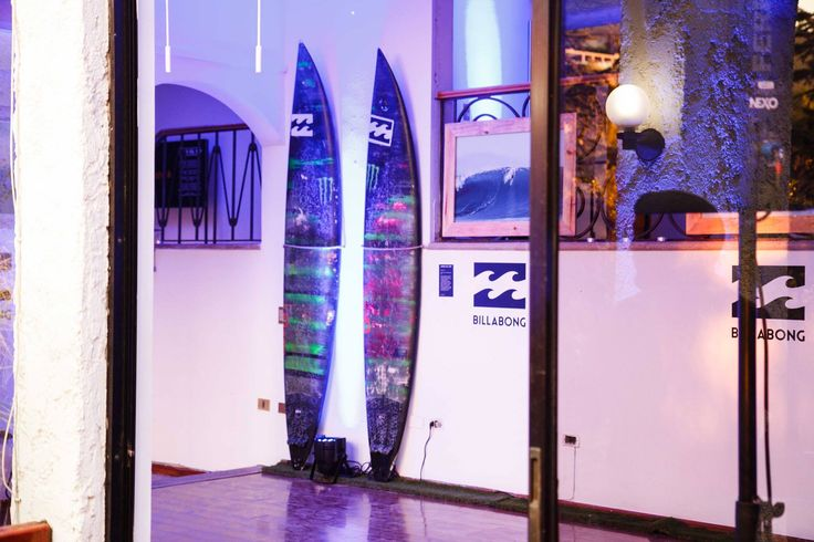 A case study by Planet Blue Action Sports Consultancy #planetblueactionsports