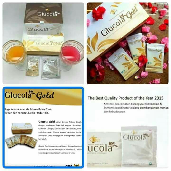 Glucola The Best Quality Product   Glucola have to any kind Glucola Premium Product and Glucola Gold...