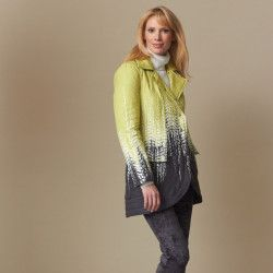 #Limestone #InspiredStyle #Spanner #Fall2014 #Fashion #Clothing #WomensApparel
