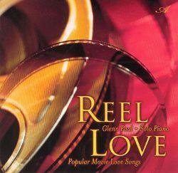 Real Love - Glenn Paul | Songs, Reviews, Credits | AllMusic