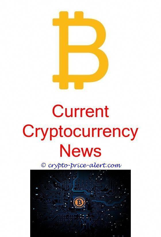 bitcoin cash chart bitcoin of america - bitcoin stack