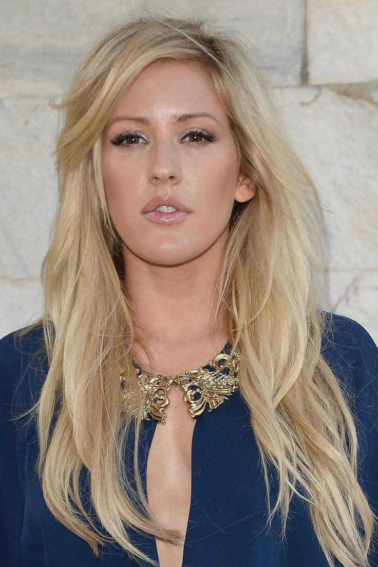 best 25+ ellie goulding hair ideas only on pinterest | ellie