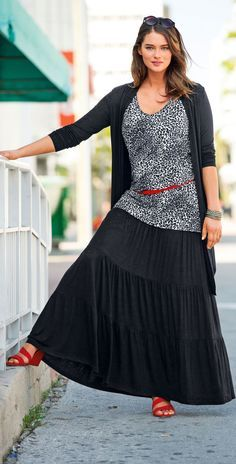 10 best office skirts images on pinterest long skirts for Descargar embroidery office design 7 5 full