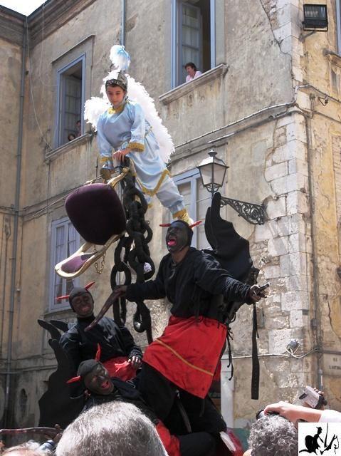 Festival dei Misteri Campobasso.JPG (479×640)