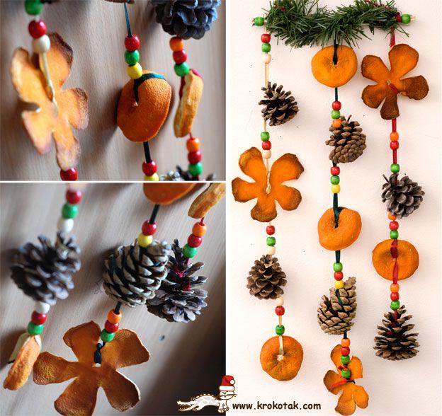 12-Awesome-Ways-to-Use-Orange-Peels-6.jpg