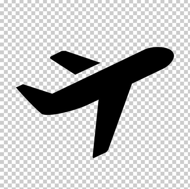 Airplane Icon A5 Computer Icons Flight Png Airplane Icon Computer Icon Airplane Illustration