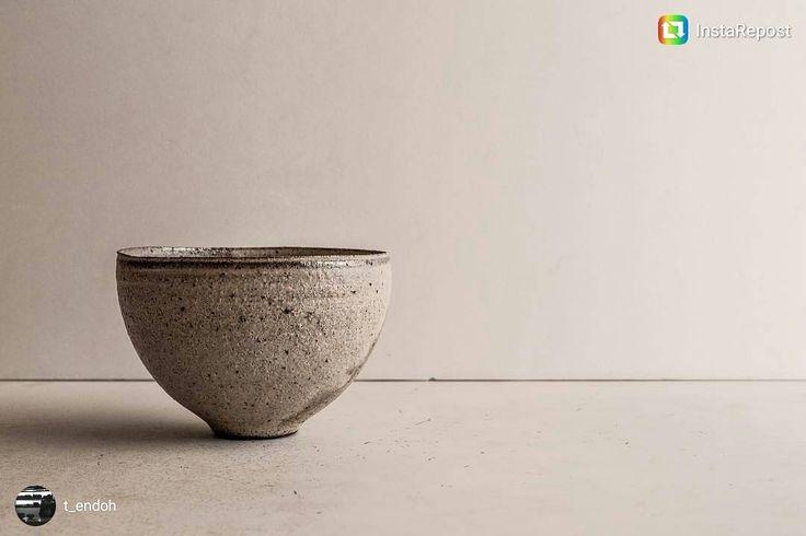 #başkasanatçıişleri #t_endoh #seramik #ceramic #obje #naturel #art #sanat #dekor #dekorasyon #içmekan #içmekandüzenlemeleri #mimar #içmimar http://turkrazzi.com/ipost/1521034000641458446/?code=BUbzF1jhoEO