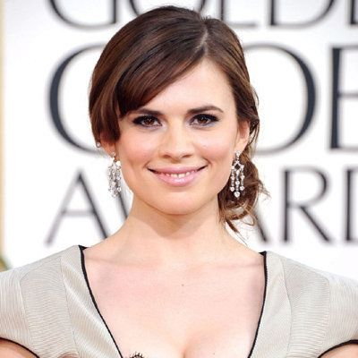 Hayley Atwell wiki, affair, married, Lesbian with age, height, actress,