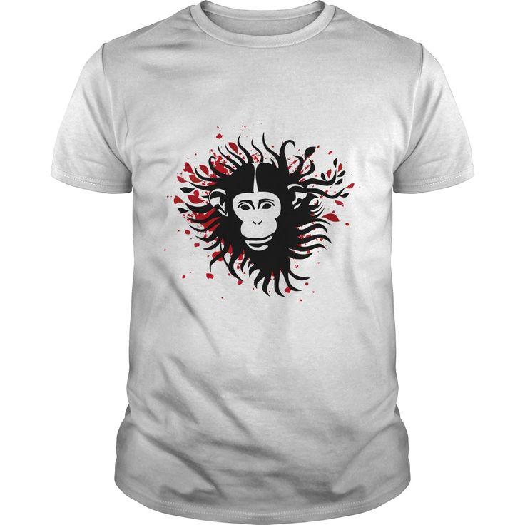 Best 25  T shirt websites ideas on Pinterest | Shirt into tank top ...