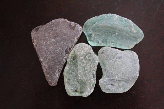 Hey, I found this really awesome Etsy listing at https://www.etsy.com/listing/549855609/home-decorartseasea-glassbeach-glassbig
