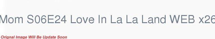 Teen Mom S06E24 Love In La La Land WEB x264-WEBSTER