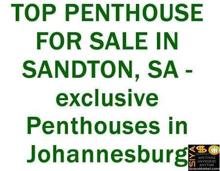 The 25+ best Penthouse for sale ideas on Pinterest | Luxury ...