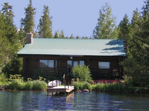 8 best colorado lake vacations images on pinterest holidays