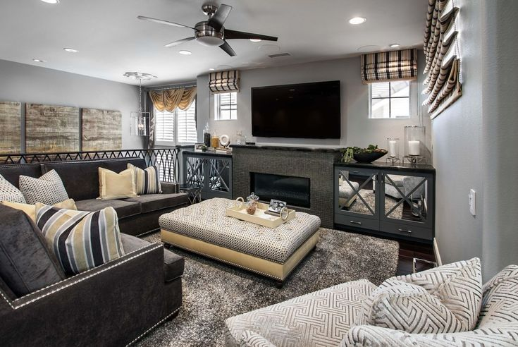 Orange Coast Interior Design is known for their ability to work across a wide range of design styles. Southern California is so varied not only in terms of architectural style, but also in terms of the people who live here. It is important to go into each project with an open mind, really listening to our clients needs and wants. Orange Coast Interior Design is a full-service interior design firm known for its luxury, sophistication, and comfort in the world of interior design.  &am...