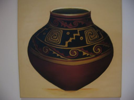 ceramica indigena de panama - Google Search | Panama ...