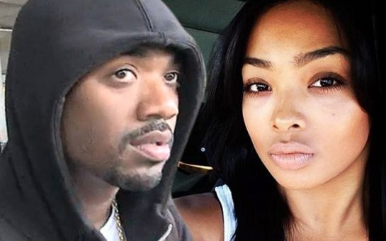 Ray J Repos Princess Love's Bentley- http://getmybuzzup.com/wp-content/uploads/2015/06/468183-thumb.jpg- http://getmybuzzup.com/ray-j-repos-princess-loves/- By Celeb Editor Sources are saying, just this past weekend Ray J's manager Wack 100 verbally assaulted Ray J's apparent ex-girlfriend Princess Love and spilled all the tea on their latest relationship drama.. Princess followed up with a cryptic tweet that seemed to be aimed at Wack 100 t...- #Bentley, #Gossip, #