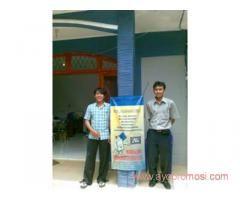 Lembaga Kursus Lintas Purwa Karya Sapta Jasa #ayopromosi #gratis http://www.ayopromosi.com