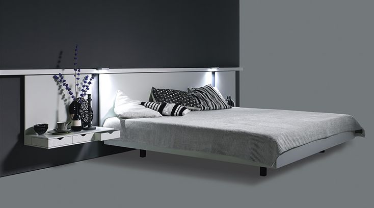 meer dan 1000 idee n over interl bke op pinterest. Black Bedroom Furniture Sets. Home Design Ideas