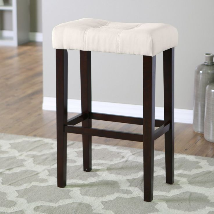 22 Best Stools Images On Pinterest Stools Banquettes