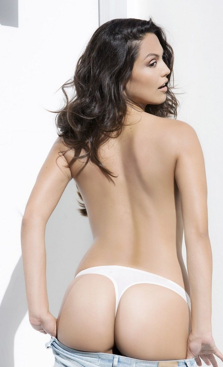 Raquel Pomplun hot on actressbrasize.com http://actressbrasize.com/2014/07/27/raquel-pomplun-bra ...