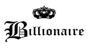 Billionaire lifestyle Argyle Pink Diamonds LLC Luxury Upgrades Inventor President Tyrone B Argyle Vancouver BC