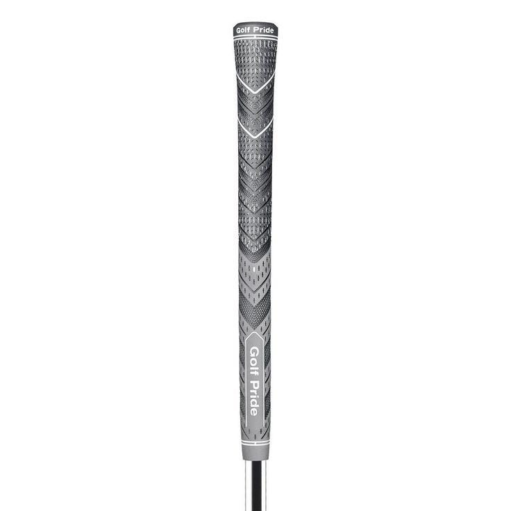 Golf Pride MCC Plus4 Golf Grips