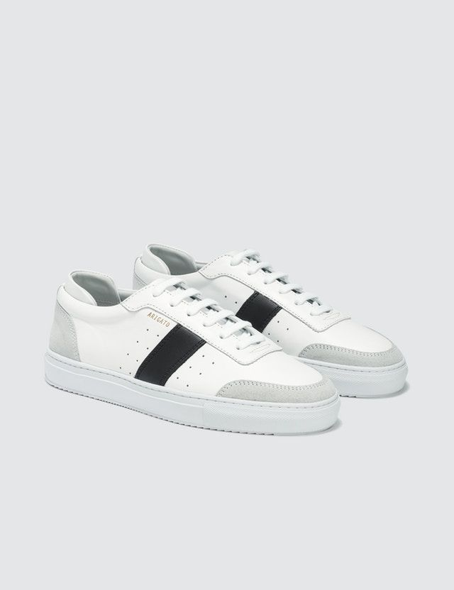 076bef36dd1 Axel Arigato Dunk Sneakers