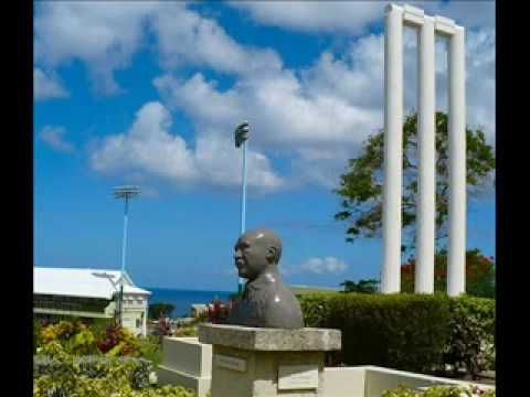 #Barbados celebrates Independence throughout the month of November. See how you can join in at http://barbados.org/blog/join-the-independence-celebrations-in-barbados/