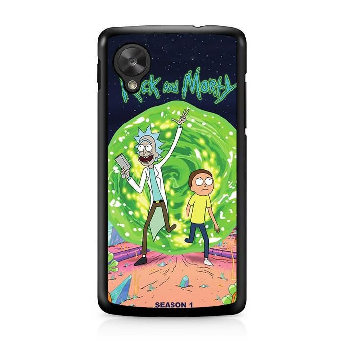 New Release Rick And Morty Se... on our store check it out here! http://www.comerch.com/products/rick-and-morty-season-1-nexus-5-case-yum6416?utm_campaign=social_autopilot&utm_source=pin&utm_medium=pin