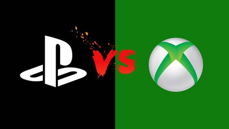 Are you gonna buy a PS4 or Xbox One? This might change your mind!